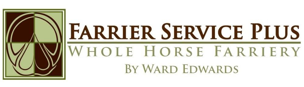 Farrier Service Plus